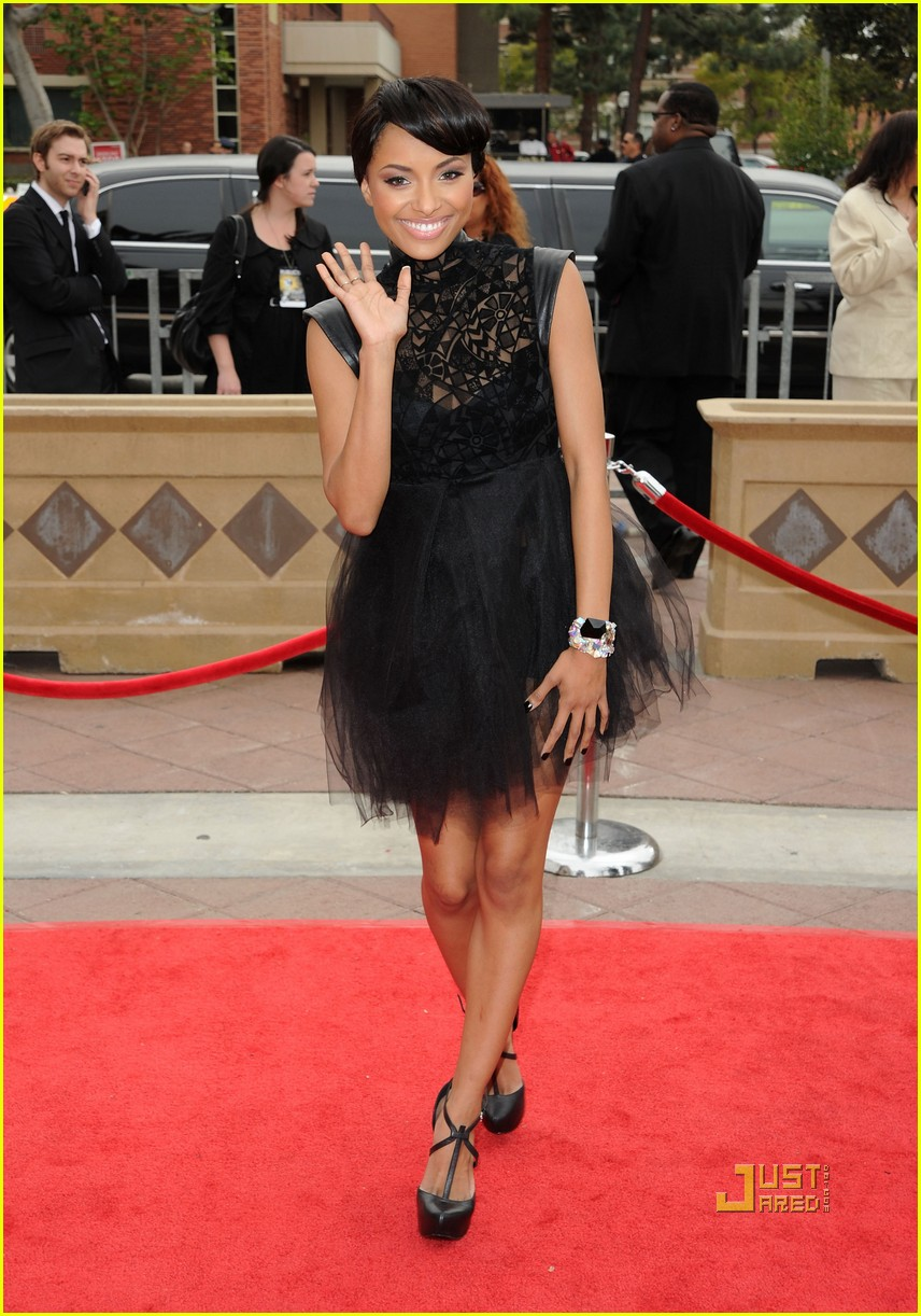 katerina graham naacp image awards 02