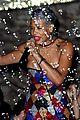 kelis acapella performance eve nightclub 10