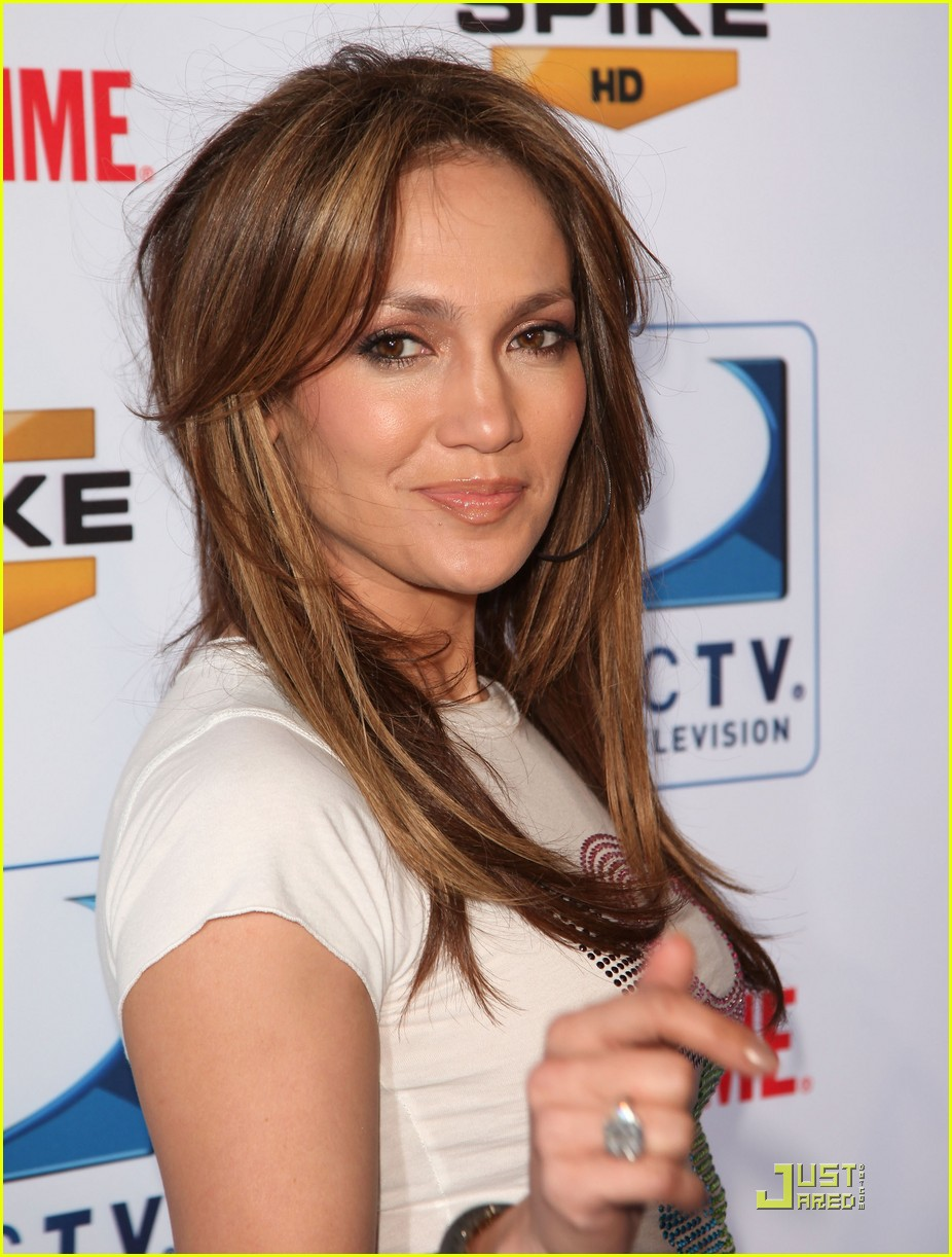 jennifer lopez directv celebrity beach bowl 032425930