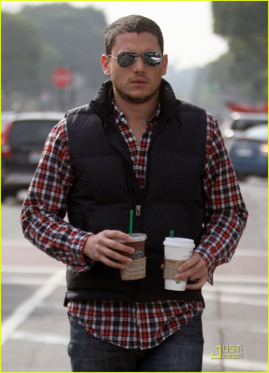 wentworth miller caffeine kick 032424758