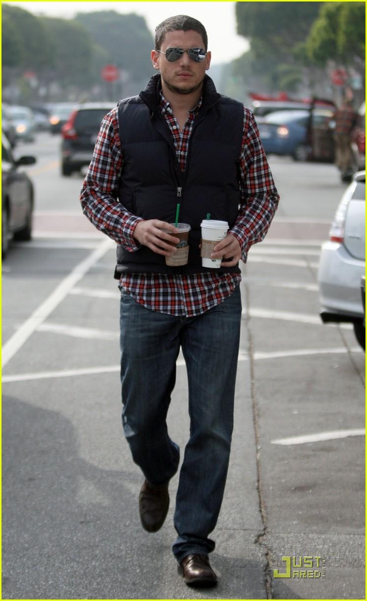 wentworth miller caffeine kick 042424759