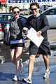 anna paquin stephen moyer gym 12