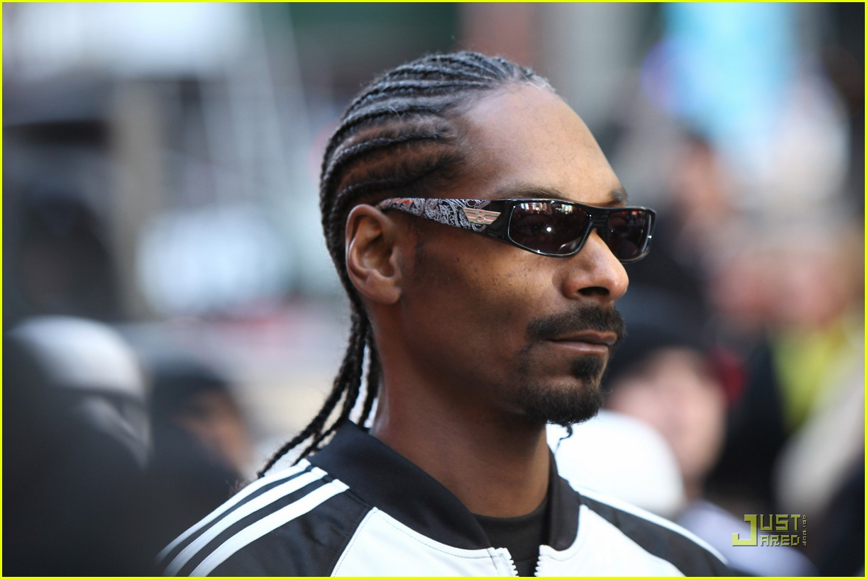snoop dog star wars 152425415