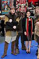 america ferrera how to train your dragon nyc 07