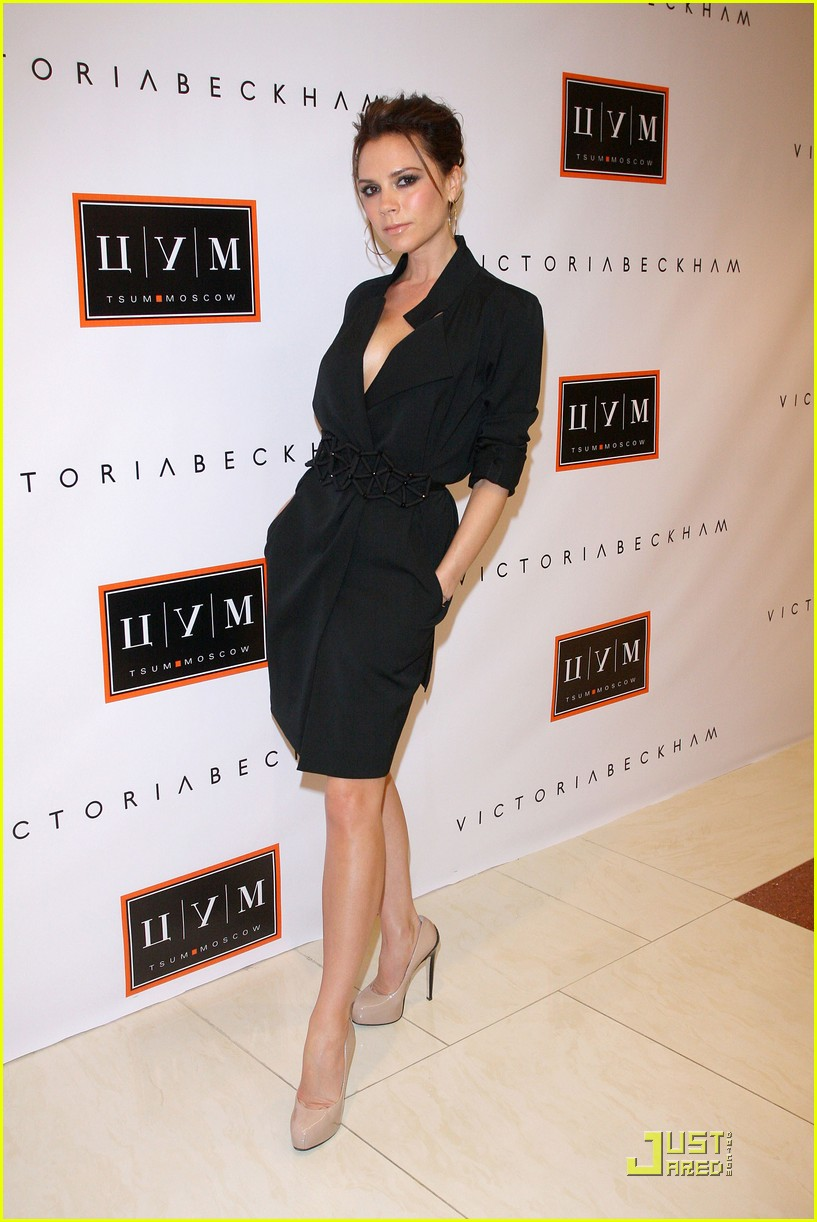 victoria beckham needs more time with her husband 012438242