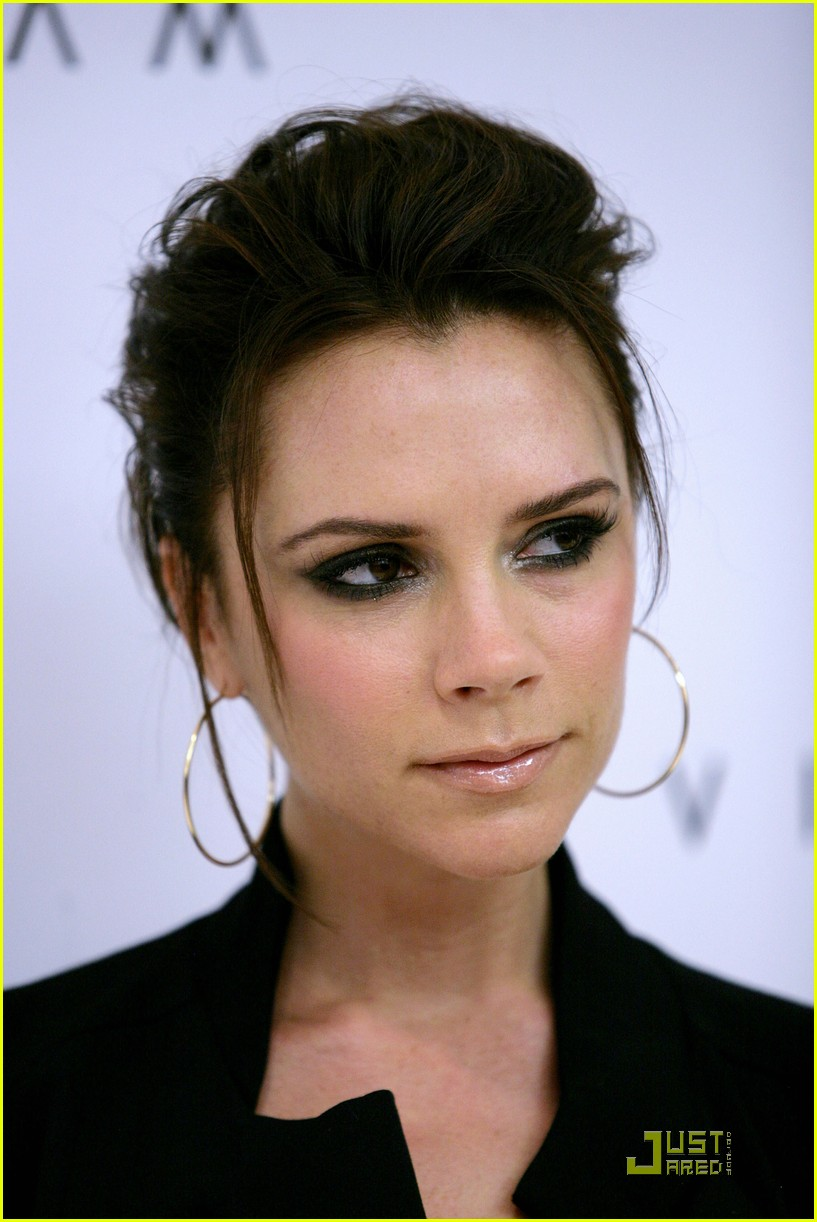 victoria beckham needs more time with her husband 202438261