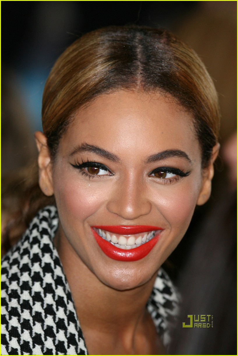 beyonce jay z break ground brooklyn 092434166