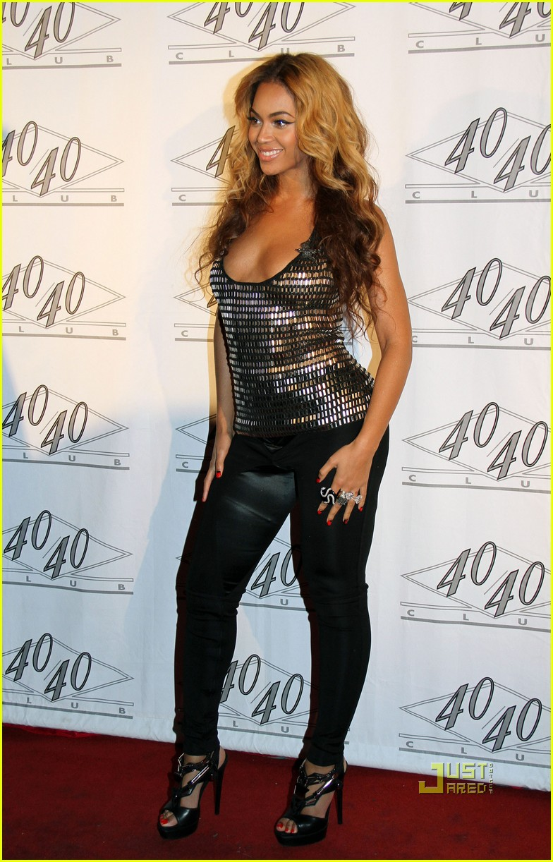 beyonce jay z concert after party 012431664