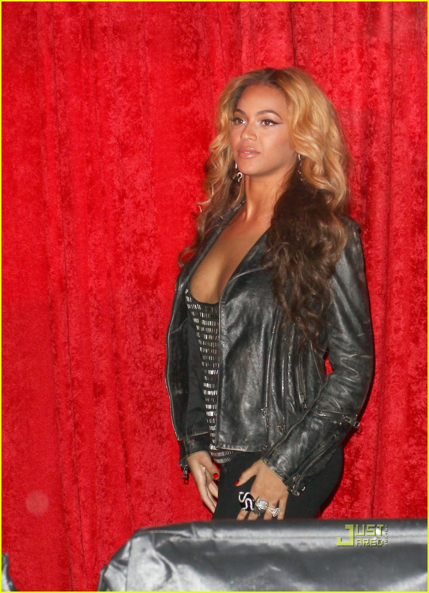 beyonce jay z concert after party 022431665