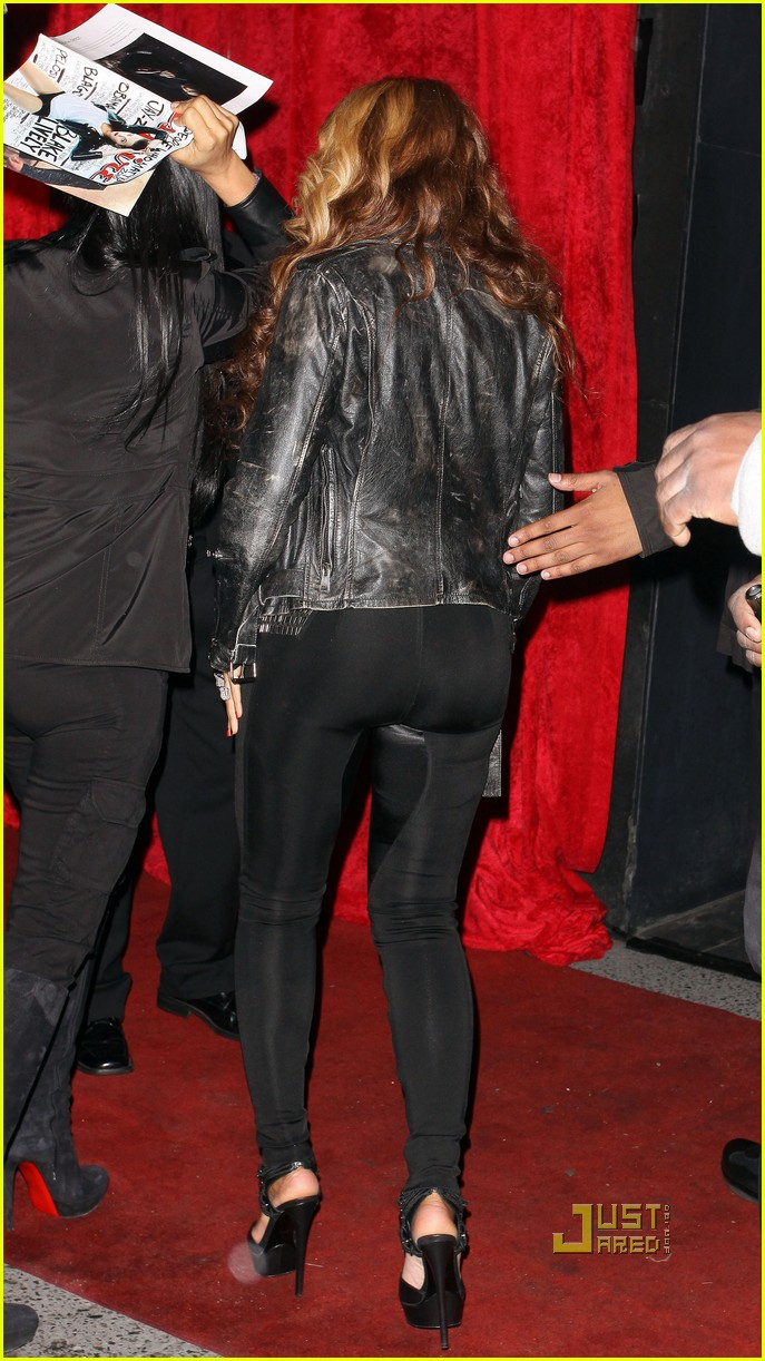 beyonce jay z concert after party 032431666