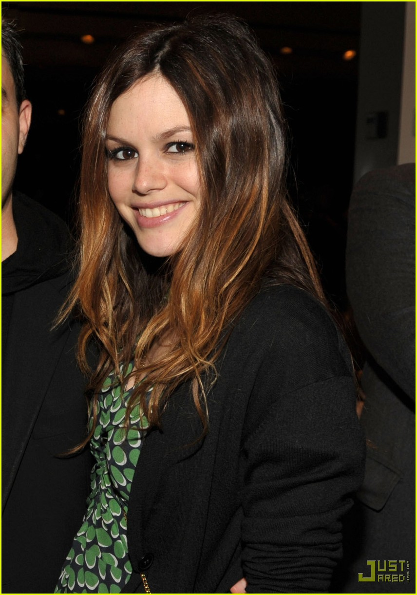 rachel bilson z spoke by zac posen 052431057