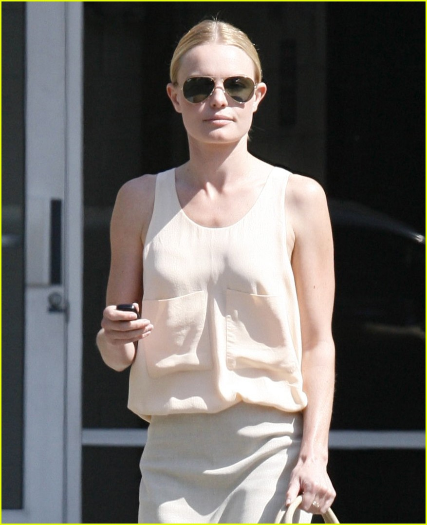 kate bosworth hugos hollywood 032435962