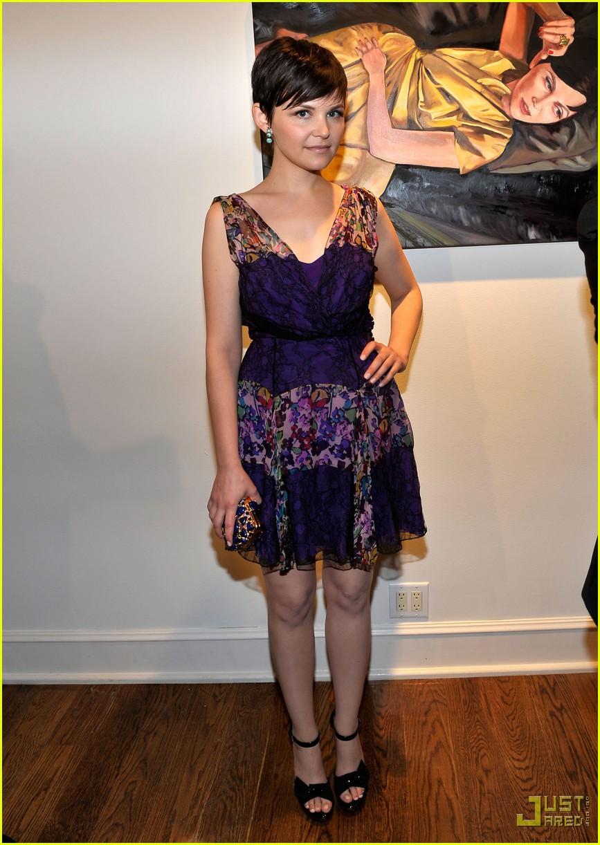 Marisa Tomei Short Hair