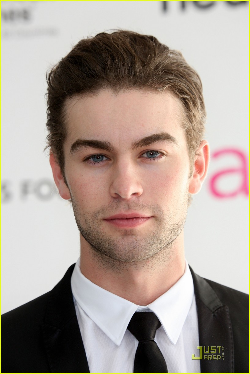 chace crawford aids foundation 052433405