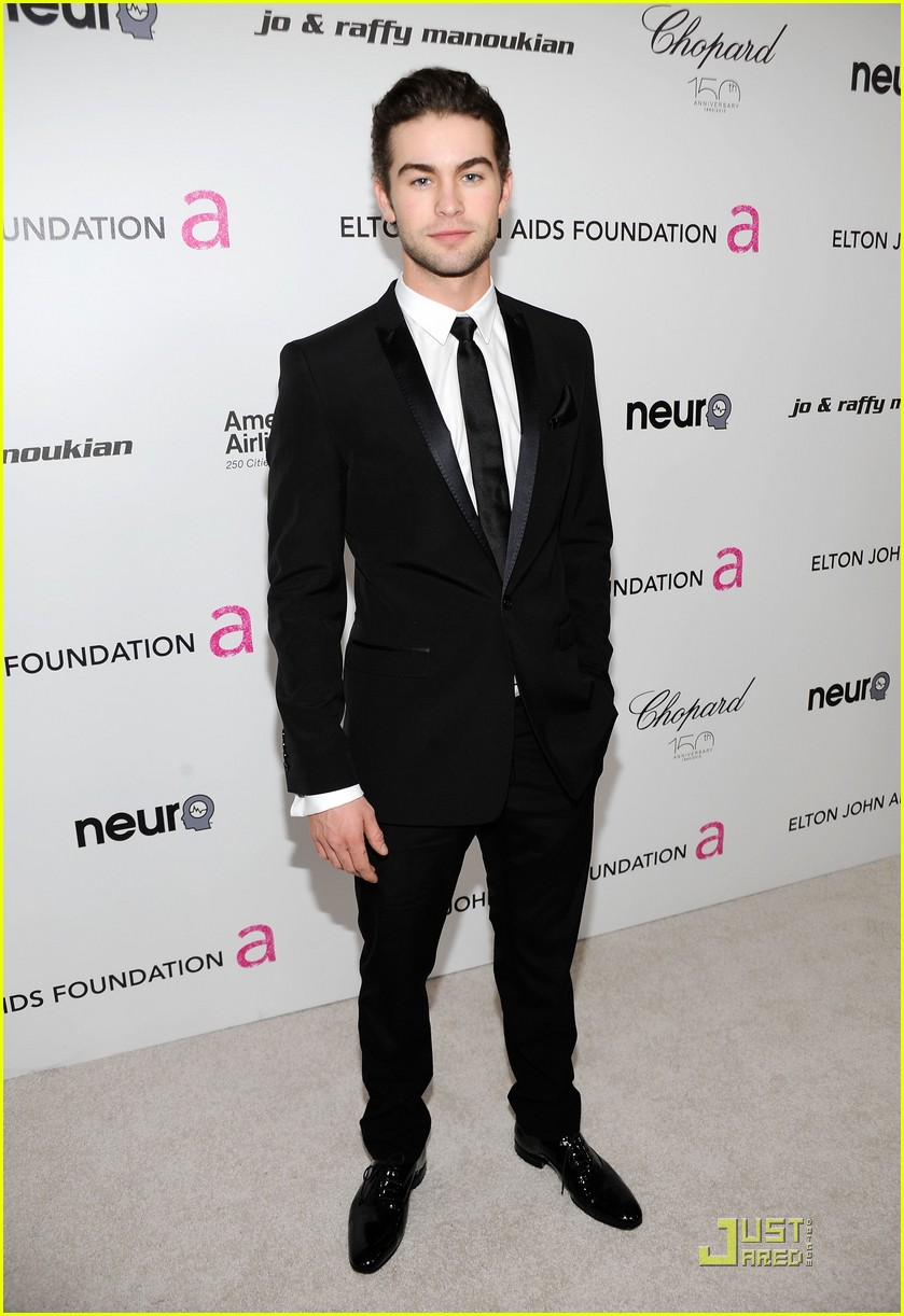 chace crawford aids foundation 062433406