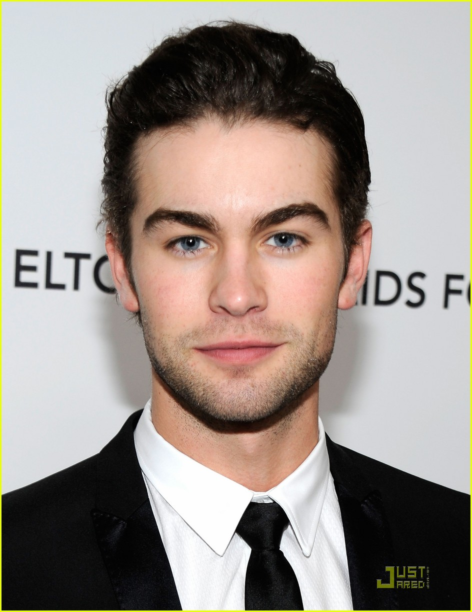 chace crawford aids foundation 092433409