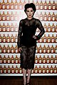 dita von teese cointreaupolitan cocktail party milan 02