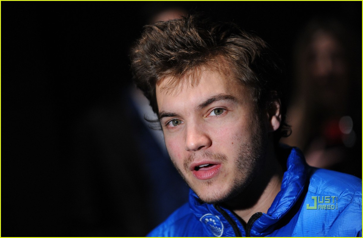 emile hirsch groin infection 032434210