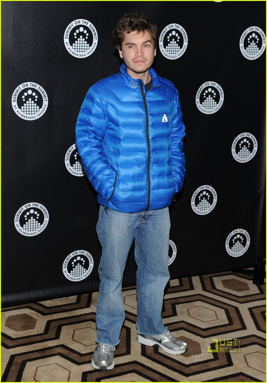 emile hirsch groin infection 072434214