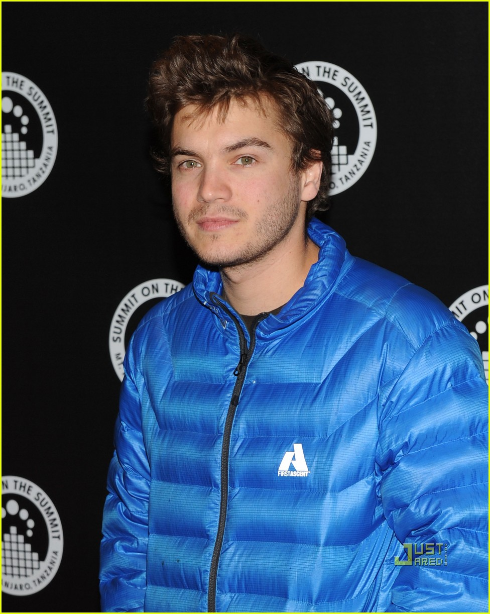 emile hirsch groin infection 102434217