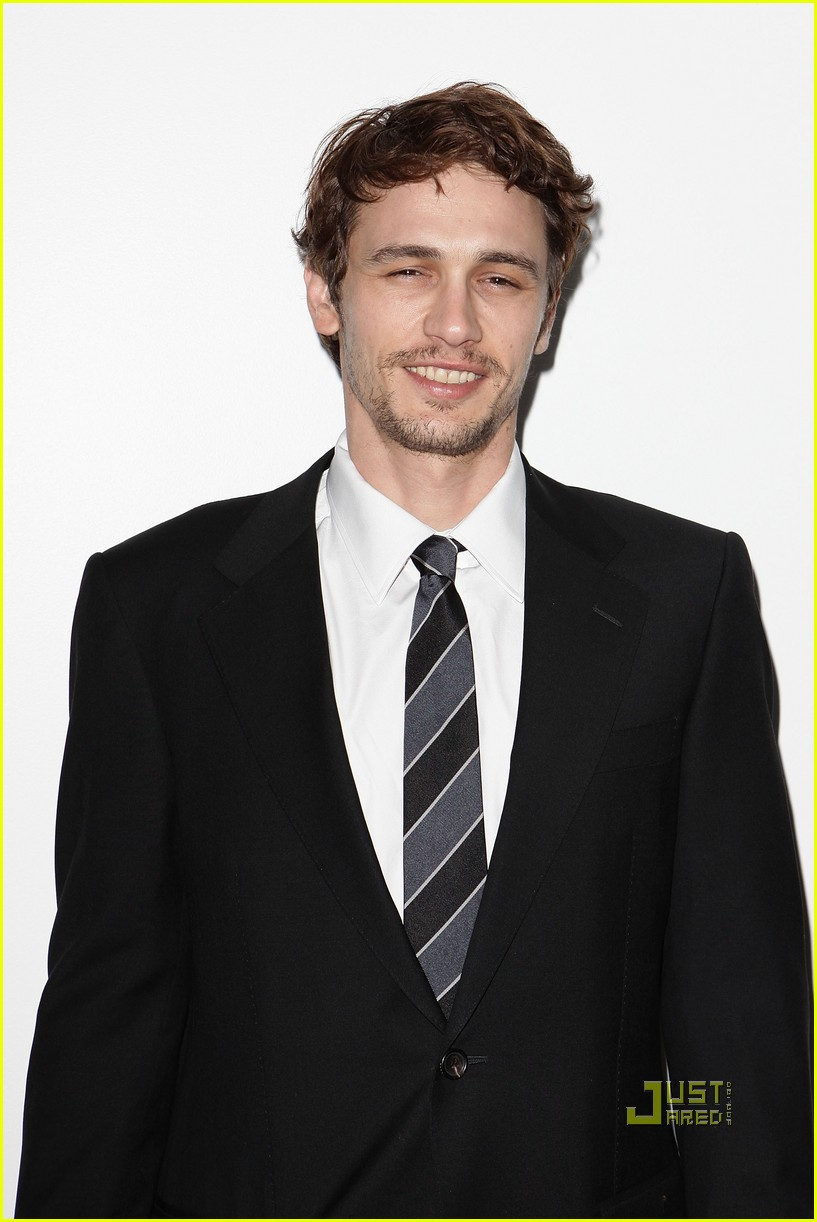 james franco ahna oreilly redcat 022434528
