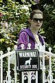 anne hathaway private yoga class 10