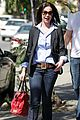 katherine heigl lunch los feliz 08