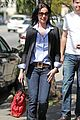 katherine heigl lunch los feliz 10