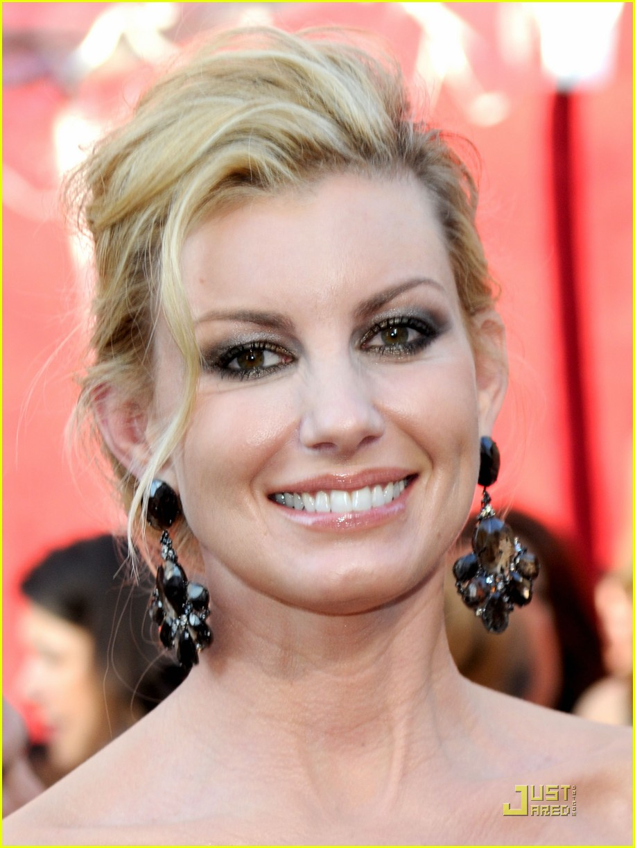 faith hill oscars easy sexy 06
