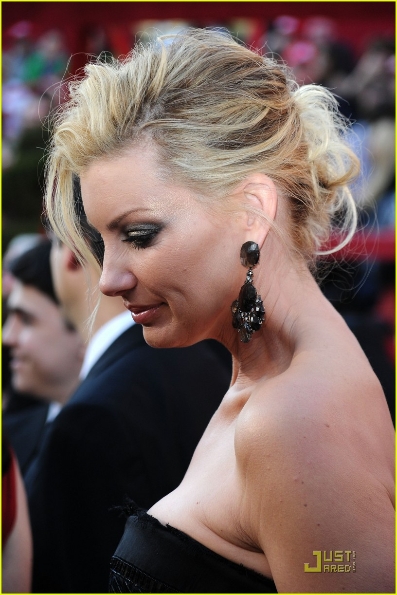 faith hill oscars easy sexy 122433429