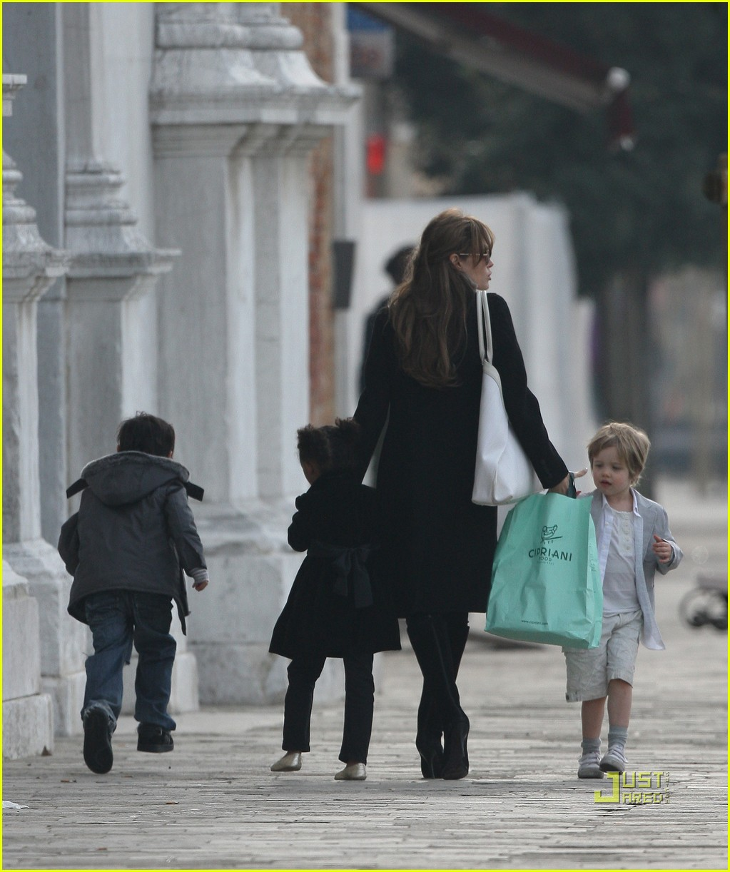 angelina jolie private playground 01
