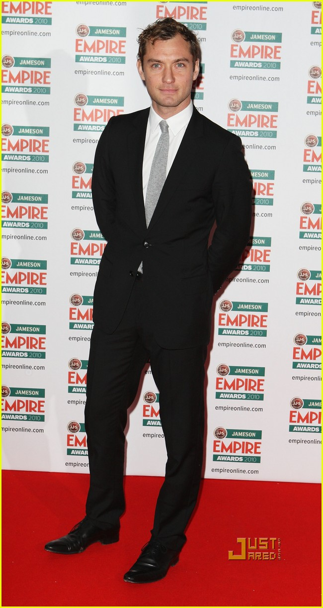 jude law empire awards 212438124