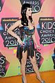 katy perry kids choice awards 2010 02