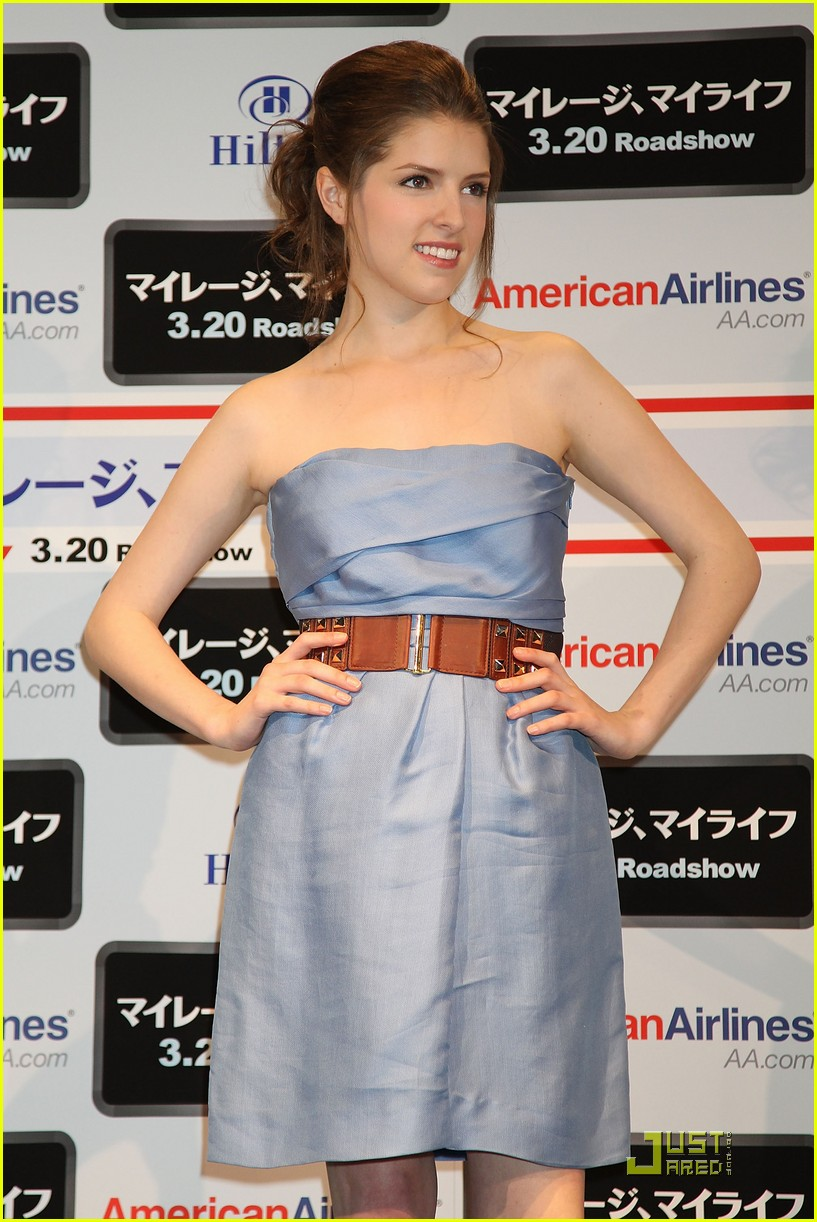 anna kendrick is taken to tokyo 20