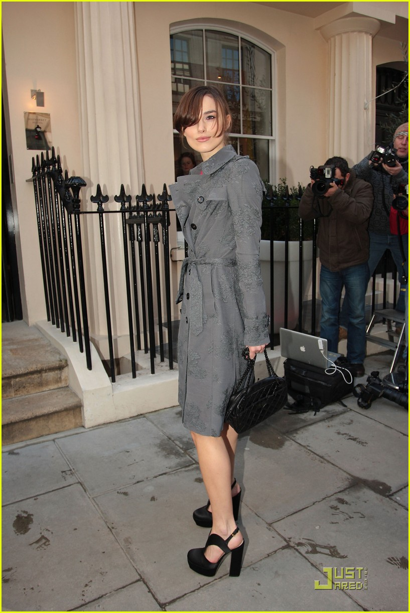 keira knightley laurence luncheon 022431387