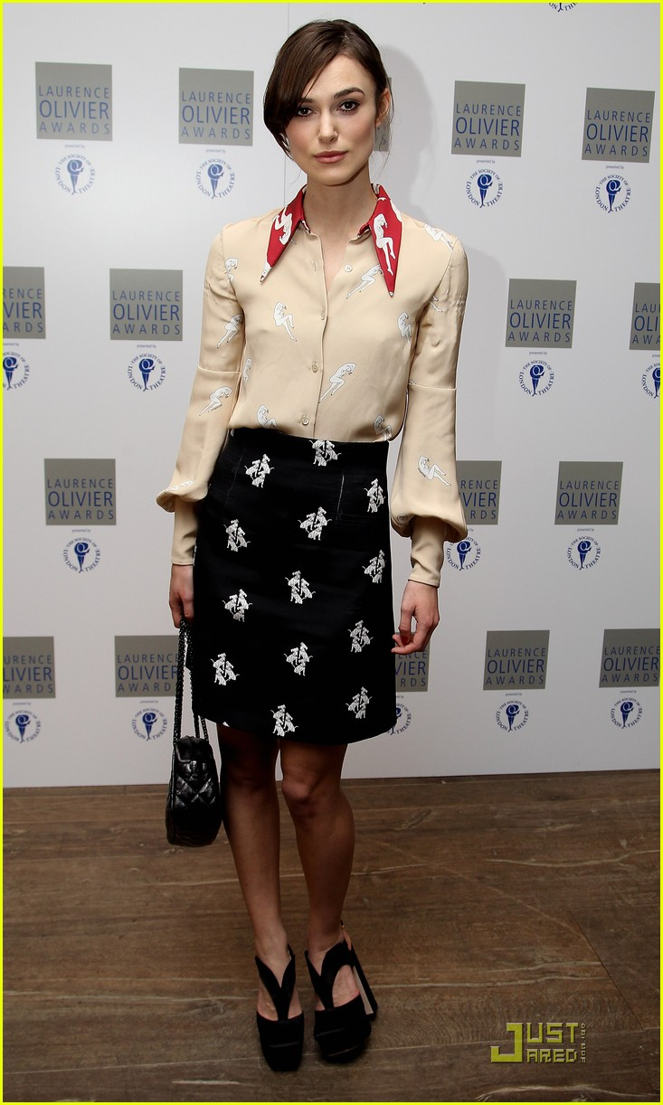 keira knightley laurence luncheon 072431392