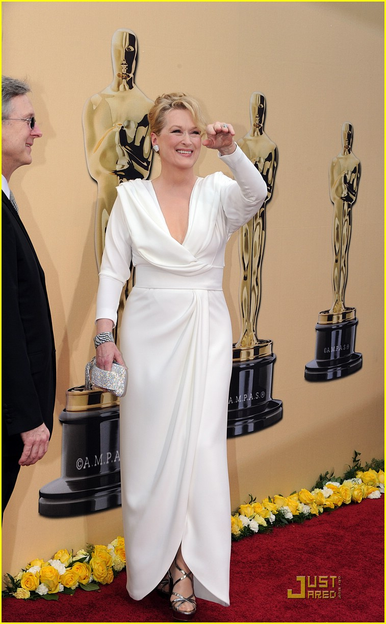 meryl streep 2010 oscars 02