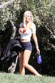 heidi montag just go with it malibu 11