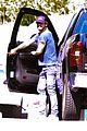 shia labeouf driving again 06