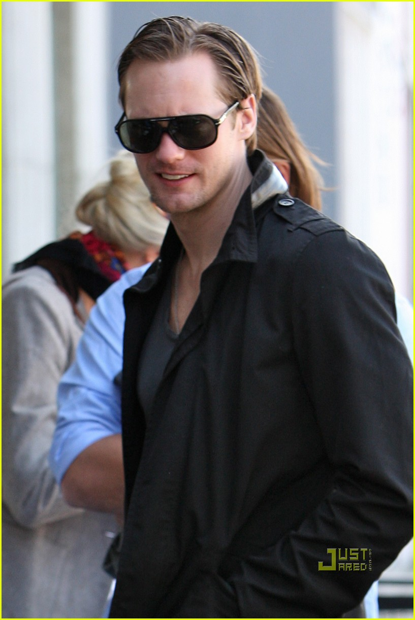 alexander skarsgard joans on third lunch 10
