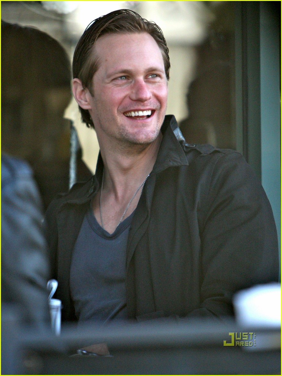 alexander skarsgard joans on third lunch 132433842