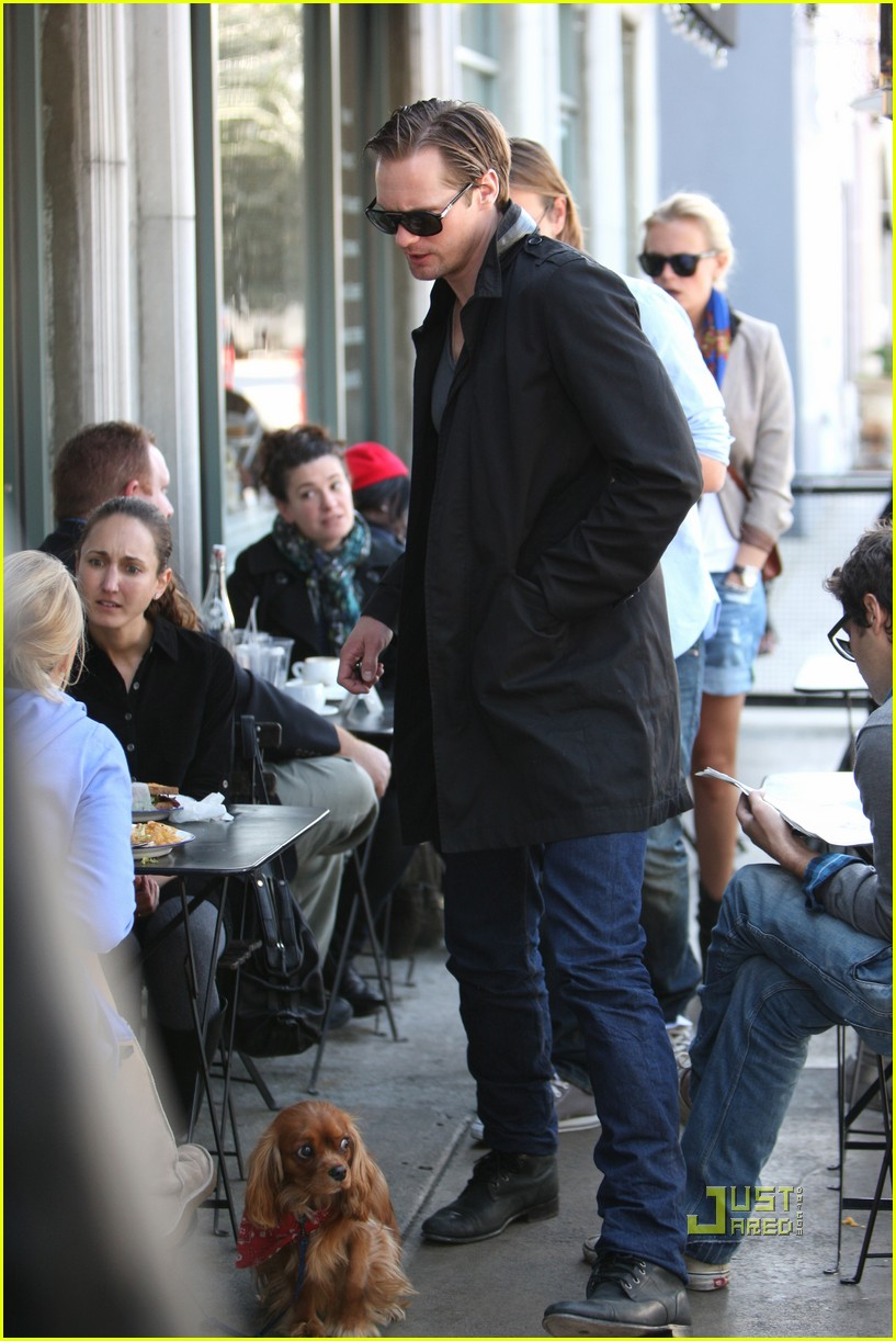 alexander skarsgard joans on third lunch 162433845