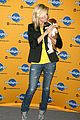 carrie underwood pedigree adoption drive 20