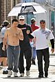mark wahlberg beefed up fighter 10