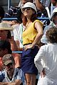 kate walsh neil andrea loves tennis tournaments 10