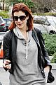 kate walsh hugs it out 07