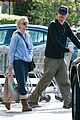 reese witherspoon jim toth birthday 10