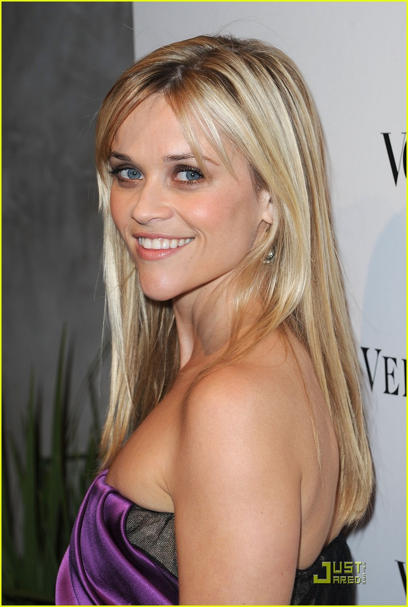 reese witherspoon views vera wang 012431590