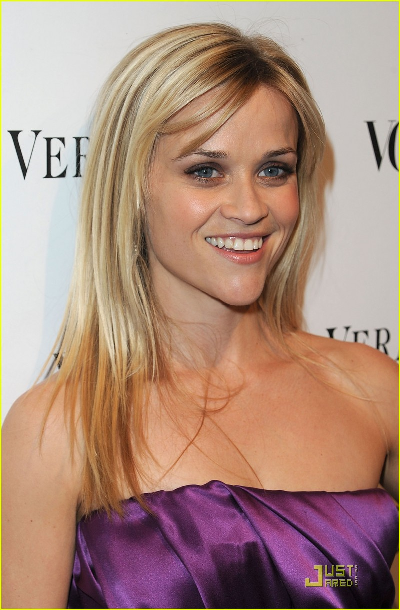 reese witherspoon views vera wang 032431592