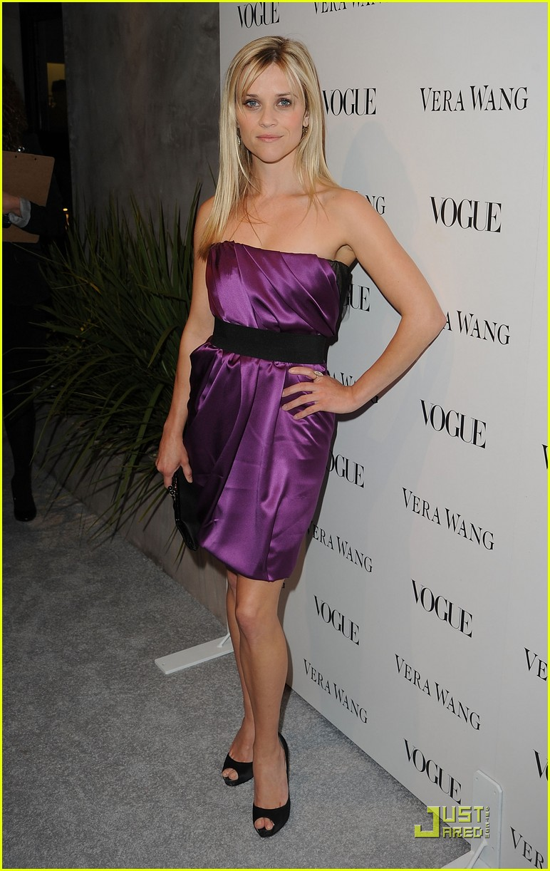 reese witherspoon views vera wang 042431593